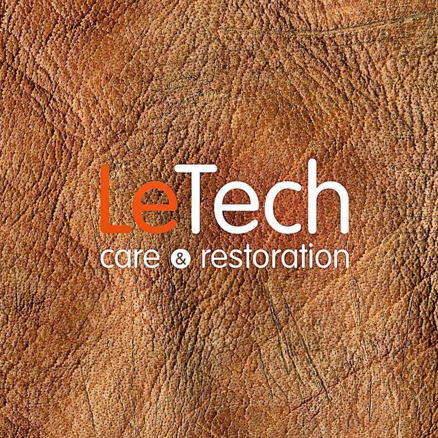 Реставрация салона автомобиля – LeTech