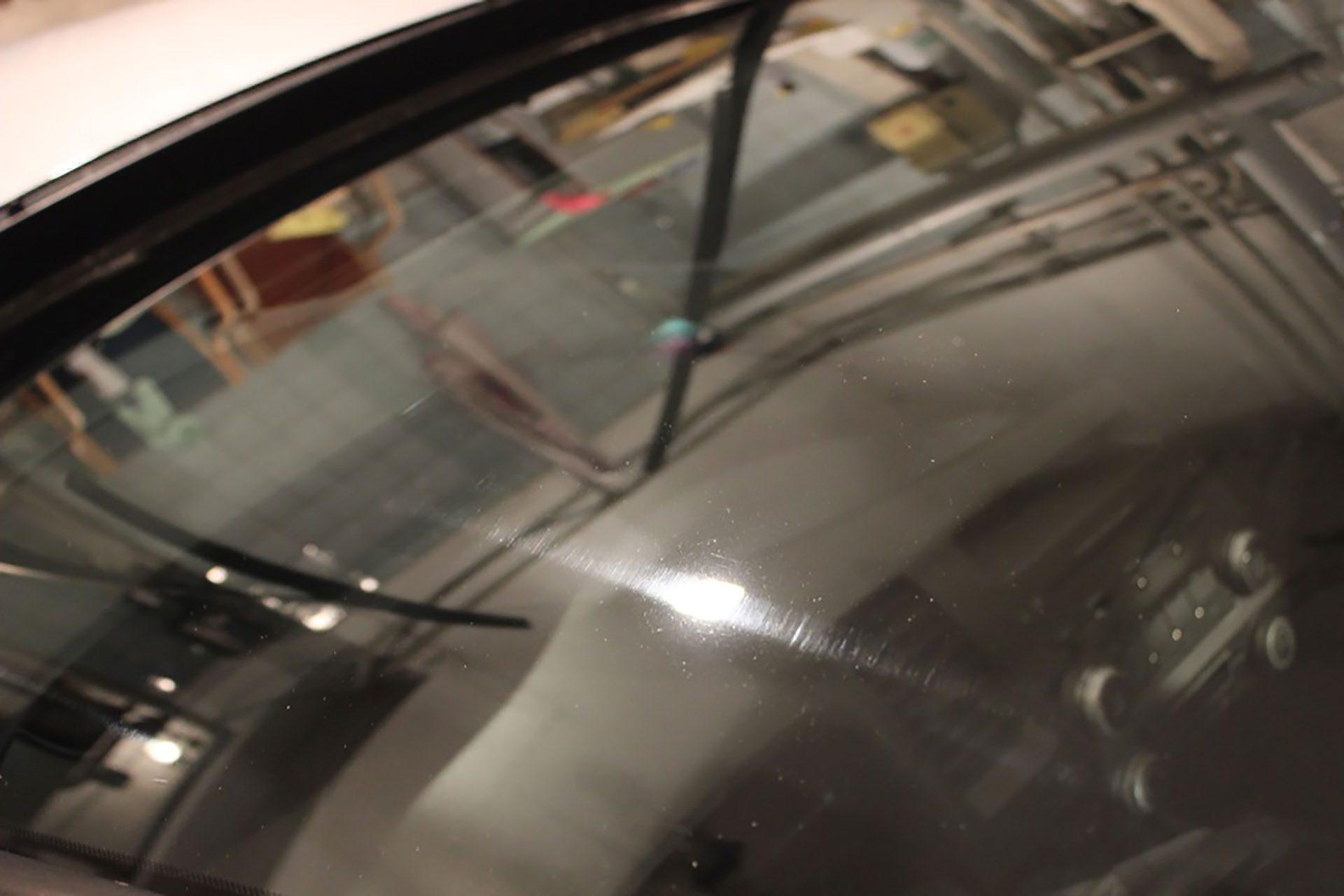 Цена лобового стекла land cruiser prado